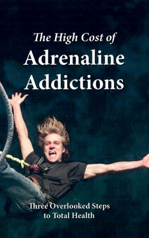 adrenaline-addictions-cover