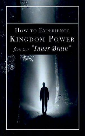 kingdom-power-cover