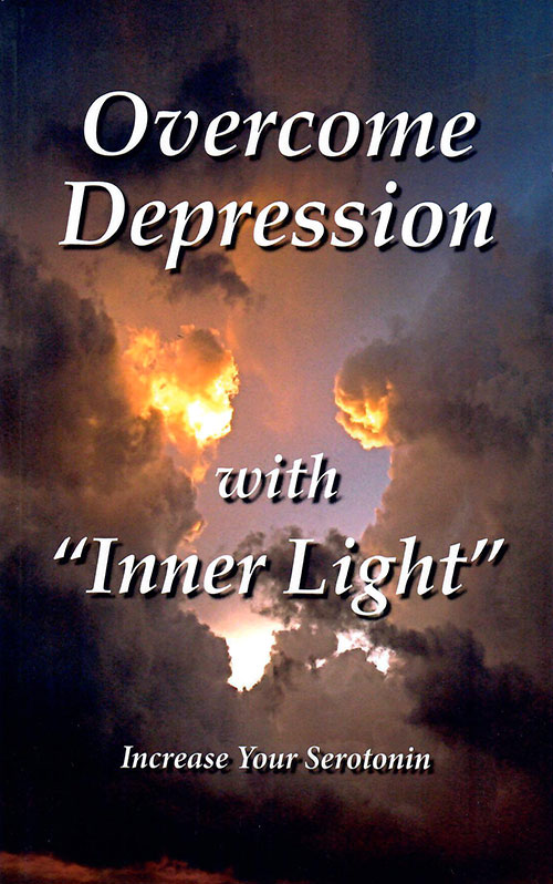 11. Overcome Depression With Inner Light - BillGothard.com