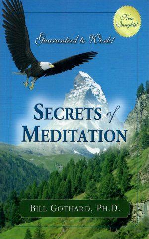secrets-of-meditation-cover