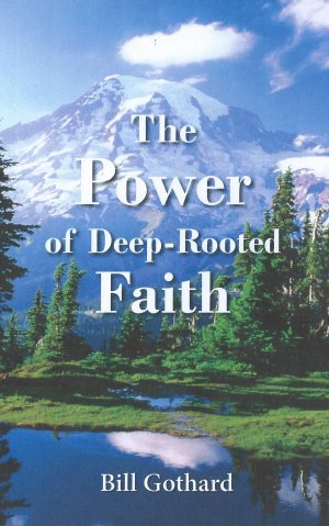 power-of-deep-rooted-faith-cover